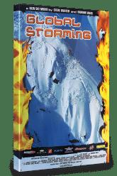 msp_global-storming_3d
