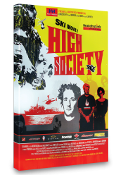 msp_high-society_3d