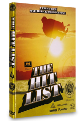 msp_hit-list_3d