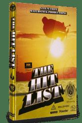 msp_hit-list_3d
