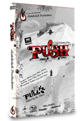 msp_push_3d