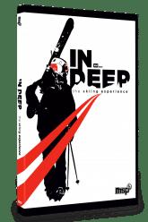 msp_in-deep_3d