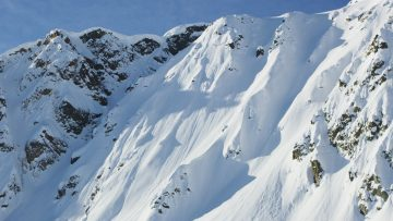 Logan Pehota Huge Line – Behind the Sends – Return to Sender