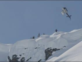 Sam Kuchs line of the year – Behind the Sends – Return to Sender
