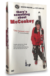 msp_about-mcconkey_3d