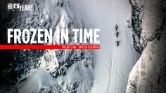 frozen-in-time-thmb-1920