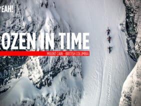 frozen-in-time-thmb-1920