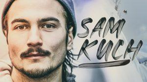Sam Kuch