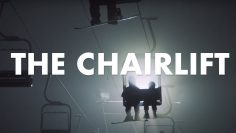 The Chairlift: Bringing Skiers Together in Ways Nothing Else Can | Salomon Freeski
