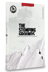 msp_stomping-grounds_3d